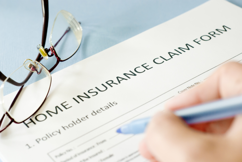 Insurance Claims Consulting Rochester Hills MI - Property Loss Claims, Public Adjuster | ICON - iStock_000025466525_Small