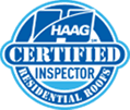 Storm Damage Repair Service Farmington Hills MI - ICON Restoration & Construction - haag