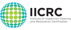 Disaster Recovery Experts Wayne County MI | ICON - iicrc